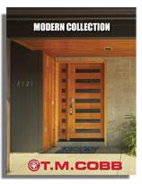 Modern Collection Brochure & Doors Doors and More Doors! pezcame.com