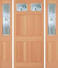 Doors Doors And More Doors